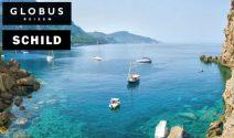 Ferien auf Mallorca zu zweit gewinnen