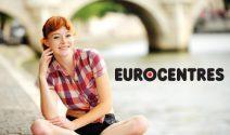 Sprachaufenthalt in London, Paris oder Berlin gewinnen