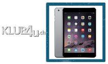 iPad Mini WiFi 16GB mit klub4u.ch gewinnen