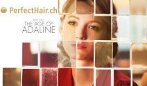 2 Tickets für die Premiere von «The Age of Adaline» gewinnen