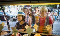 Tickets für den Film «Rico, Oskar und das Herzgebreche» gewinnen