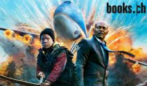 Zwei Tickets für den Film «Big Game» gewinnen