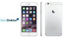 Ein iPhone 6 mit DeinDoktor gewinnen