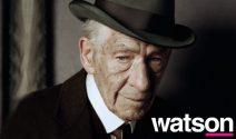2 Tickets für die Vorpremiere von «Mr.Holmes» gewinnen