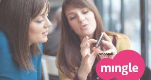 mit-mingle-geld-und-gutscheine-verdienen