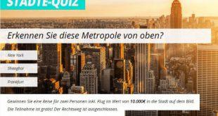 städtereise-nach-new-york-im-wert-von-10000-eur-gewinnen