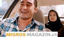 10 x 2 Tickets für «Taxi Teheran» gewinnen