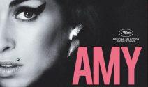 Tickets für den Film «AMY – The Girl Behind The Name» gewinnen