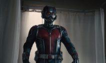 2 Tickets für den Film «Ant-Man» gewinnen
