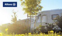 Wohnmobil für eine Woche sowie Taschengeld im Wert von CHF 500.- in REKA Checks gewinnen