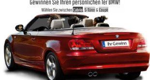 bmw-cabrio-5-türer-oder-coupe-gewinnen