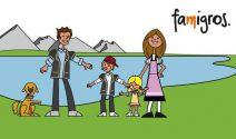 Brunch inkl. Kinder-Workshop und noch viele Überraschungen gewinnen