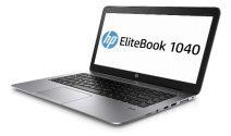 Ein HP EliteBook 1040 inkl. Microsoft Office 365 gewinnen