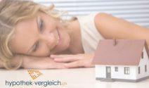 Gratis Informationen zum Thema Hypotheken, Offerten und Beratung erhalten