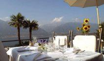10x Sonntagsbrunch im Restaurant La Campagnola inkl. einem Glas Prosecco gewinnen