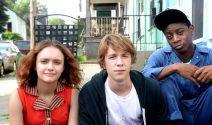 Tickets für den Film  «ME AND EARL AND THE DYING GIRL» sowie ein Notebook gewinnen