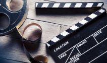 Jede Woche 2 Tickets für das Kino You Cinema in Brugg gewinnen