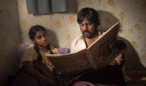5×2 Tickets für den Film «Dheepan» gewinnen