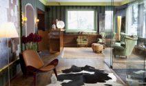 Familienwochenende im Alpin & Spa Hotel Haus Hirt in Bad Gastein gewinnen