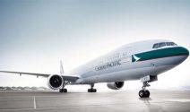 2 Flugtickets von Zürich nach Hong Kong gewinnen