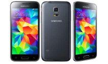 Samsung GALAXY S5 Mini gewinnen