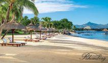 Traumferien auf Mauritius im Wert von CHF 10'000.- oder Hotelgutscheine gewinnen