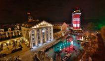 Wochenende im Europa-Park inkl. Hotelübernachtung und Tickets gewinnen