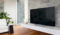 Sony TV,  Gössi Carreisen CHF 500.- Gutschein und 20x ein Fondue-Set gewinnen