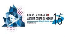 2 Tickets für den Weltcup der Ladies in Crans-Montana gewinnen