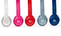 Einen Beats Kopfhörer gewinnen