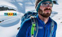 Wintersport-Ausrüstung und -Kurse im Wert von über CHF 4900.- gewinnen
