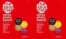 Beim Swiss Photo Award CHF 30'000.- gewinnen