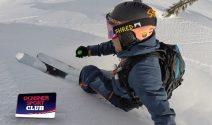 Einen Skitag mit Carlo Janka in St. Moritz gewinnen