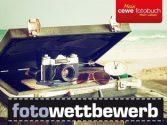 Reisegutschein im Wert von CHF 2'000.-, hochwertige Kameras und weitere tolle Fotopreise gewinnen
