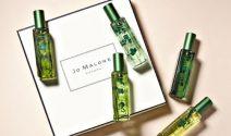 25 x Jo Malone Parfum-Set im Wert von je CHF 360.- gewinnen