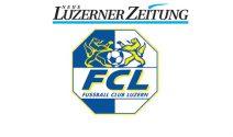 3 x 2 FCL Tickets für das Spiel gegen FC Vaduz gewinnen