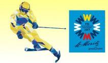 3 x 2 Ski WM Tickets im Wert von CHF 5'000.- gewinnen