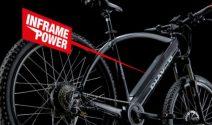 Diavelo E-Bikes im Wert von über CHF 3'500.- gewinnen