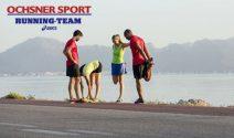 Ein persönliches Lauf-Coaching gewinnen