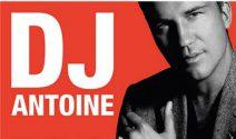 Eine unvergessliche DJ Night mit DJ Antoines gewinnen
