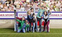 Fanbank Tickets für Fussballclubs Deiner Wahl gewinnen