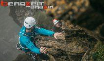 Kletteroutfit im Wert von über CHF 525.- gewinnen