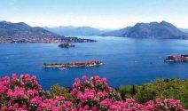 Lago Maggiore Wochenende zu zweit gewinnen