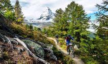 Mountainbiking 2016 gewinnen