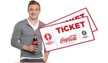 10 x 2 EM Tickets für das Schweiz-Spiel gewinnen