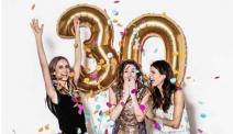 Unglaubliche Party im Wert von 30'000 CHF gewinnen!
