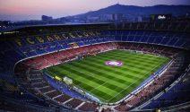 Barcelona Reise inkl. FC Barcelona Tickets gewinnen