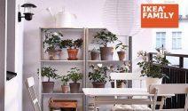 IKEA Gutschein à CHF 100.- gewinnen