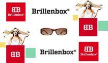 Jeden Monat hochwertige Designerbrille gewinnen