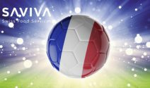 Lausanne Ferien zu zweit, Tischfussball und zahlreiche Einkaufsgutscheine gewinnen